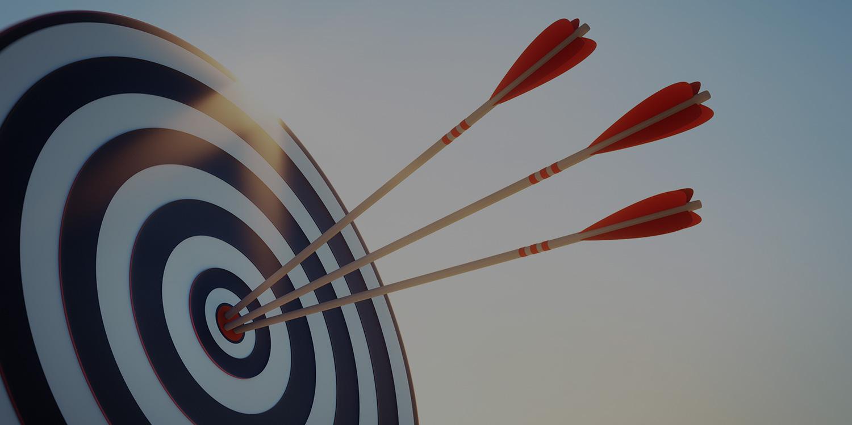 「初心者向け」Googleアナリティクス 正しい「目標」の設定方法