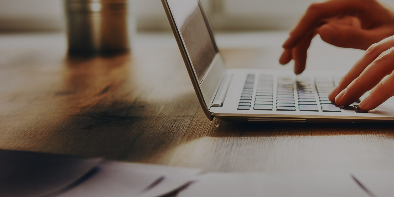 「Web集客に役立つ!」メールマーケティングの活用方法