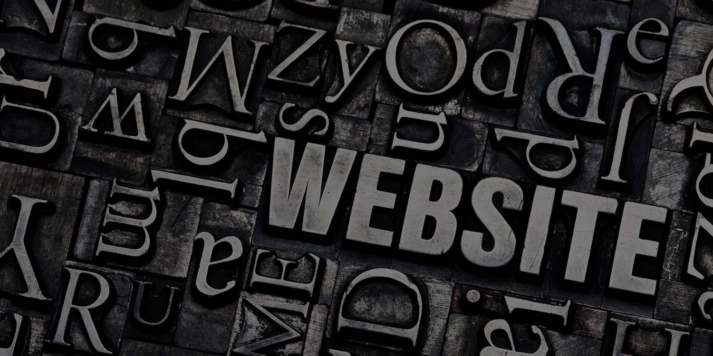 「超簡単!」Webライティングを上達する6つのポイント、手順